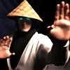 YazeeECM's avatar
