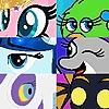 YazGalToonFan's avatar