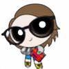 Yazhigrl's avatar