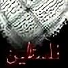 YaziUchiha327's avatar