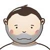 yazjack's avatar