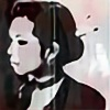 YazMelinka's avatar