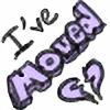 yazmen10's avatar