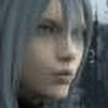 Yazoo-kun777's avatar