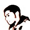 Yazoo11's avatar