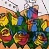 yazookadaj77's avatar