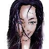 yazoom02's avatar