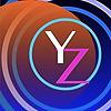 yazoroth's avatar