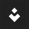Yazqp's avatar