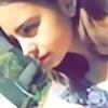 YazRAG's avatar