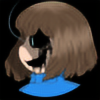 YazTDB's avatar