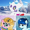 YazToonz2020's avatar