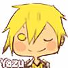 Yazu-Jud's avatar