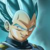 Yazuda's avatar