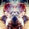 Yazuen's avatar