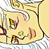 Yazul's avatar