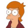 Yazuri's avatar