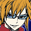 Yazuru's avatar