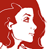 Yazva-RuDenial's avatar