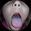 yazyk's avatar