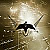 YazZ4nx03's avatar
