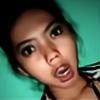 yazzmustbecrazy's avatar