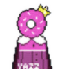 Yazzsuki's avatar