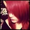 YazzUndertaker's avatar