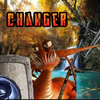 yb3ru-GHK's avatar
