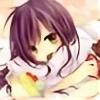 ybaek0104's avatar