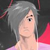 ybang-klase's avatar