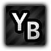 YBC's avatar