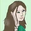 YBereneth's avatar