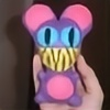 yberry's avatar