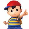 YBGR's avatar