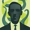 ybgrey's avatar