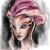 Yblaidd's avatar