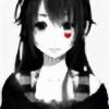 ybnrmalatall's avatar
