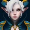 YBourykina's avatar