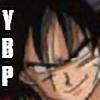YBP's avatar