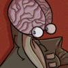 YBravery's avatar