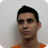 ybres's avatar