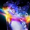 YBS99's avatar