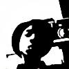 ybsaunders25's avatar