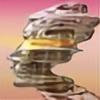 YBsilon's avatar