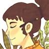 YBYF11's avatar