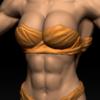yc2202's avatar