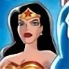 yca-ca's avatar