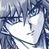 Ycajal's avatar