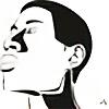 YCanwood's avatar